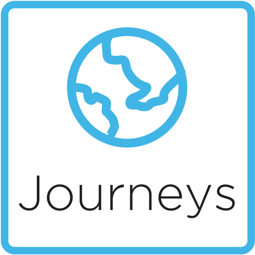 Journeys_HomePage_Button